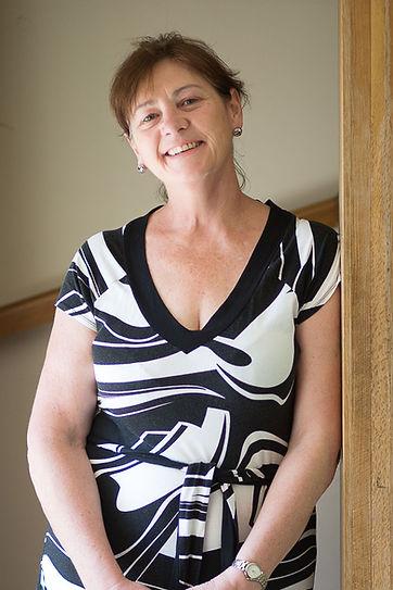 Sue Hatcher (1).jpg