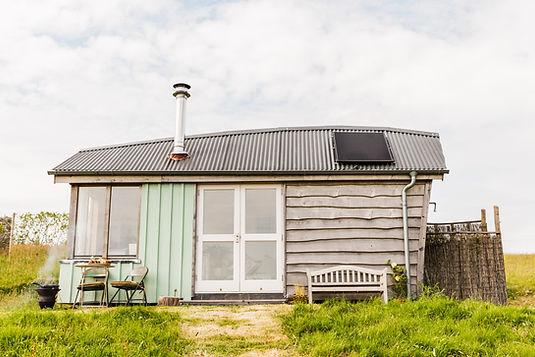 The Hut-62web size- recoloured.jpg