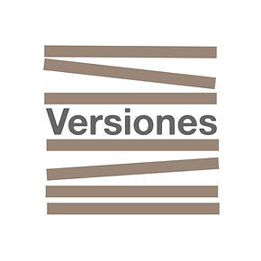 Versiones Logo-01.jpg