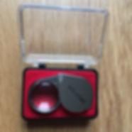 Lens Standard.JPG