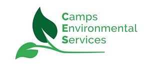Camps logo black background.png