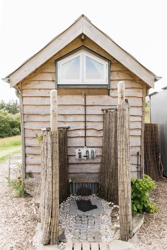 The Hut-42websize.jpg