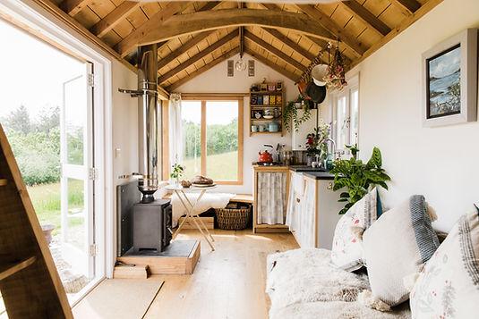 The Hut-11websize.jpg