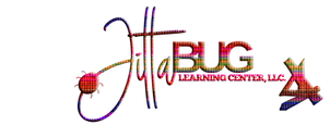 JittaBug Logo Transparent.png