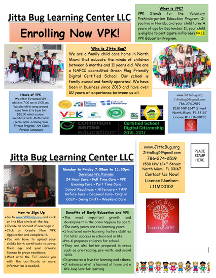 Poster for VPK-1.png