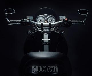 Ducati GT1000 Studio-0005.jpg