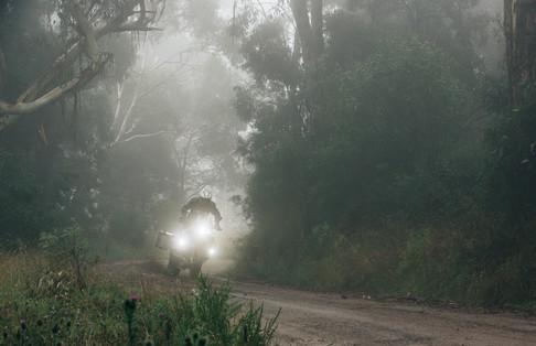 BMW R1200GSA in the mist.jpg