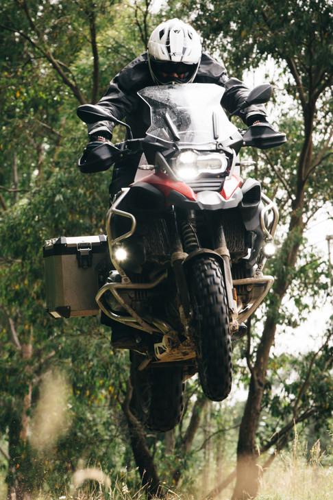 BMW R1200GSA Jump.jpg