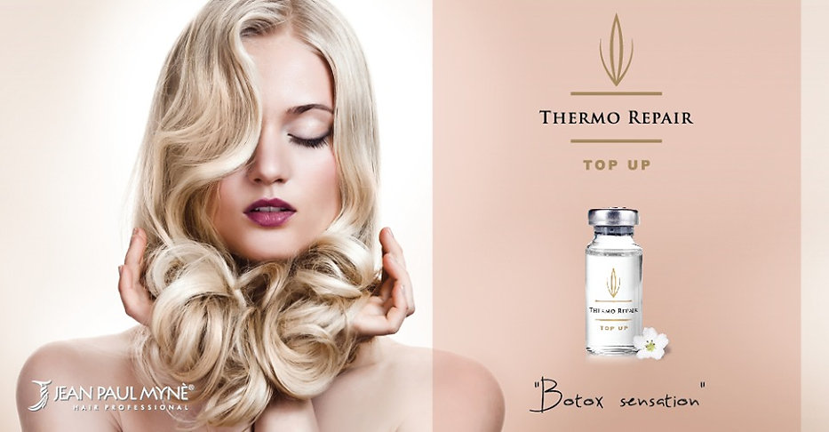 thermo-repair-luxury-hair-box-botox-jean