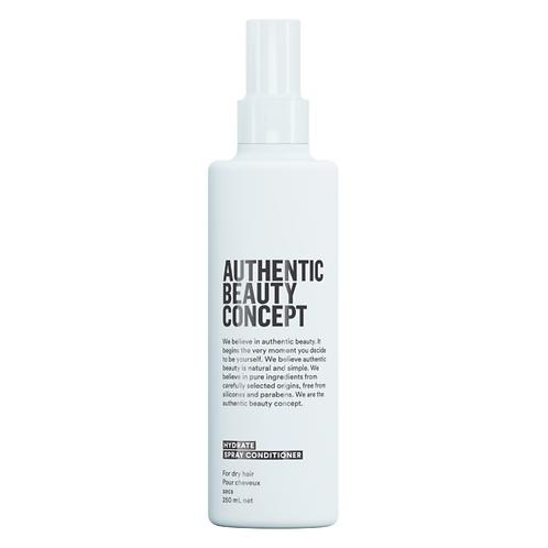 Authentic Beauty Concept HYDRATE odżywka nawilżająca w sprayu 250 ml
