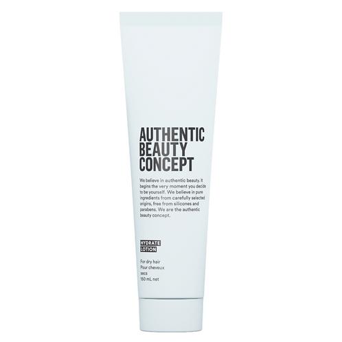 Authentic Beauty Concept HYDRATE balsam nawilżający 150 ml