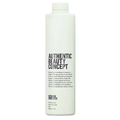 Authentic Beauty Concept AMPLIFY szampon wzmacniający 300 ml
