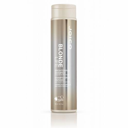Joico BLOND LIFE szampon 300ml