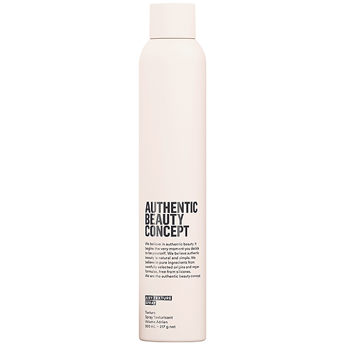 Authentic Beauty Concept AIRY TEXTURE SPRAY 300ml