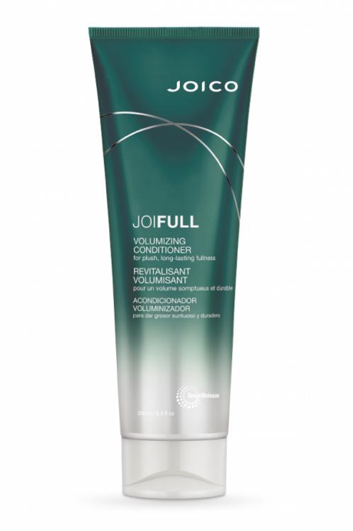 Joico JOIFULL odżywka 250 ml