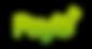 PAYU LOGO_GRADIENT_RGB.png