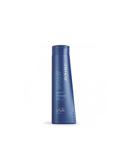 Joico MOISTURE RECOVERY szampon 300 ml