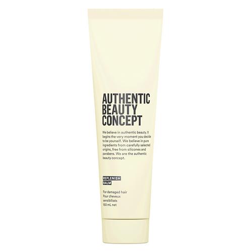 Authentic Beauty Concept REPLENISH balsam odbudowujący 150 ml