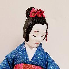 geishaface.jpg