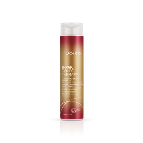 Joico K-PAK COLOR THERAPY szampon 300ml