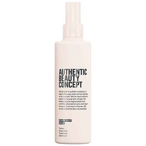 Authentic Beauty Concept SALT SPRAY 250 ml sól morska