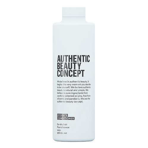 Authentic Beauty Concept HYDRATE odżywka nawilżająca 250 ml