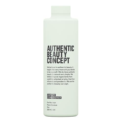 Authentic Beauty Concept AMPLIFY odżywka wzmacniająca 250 ml