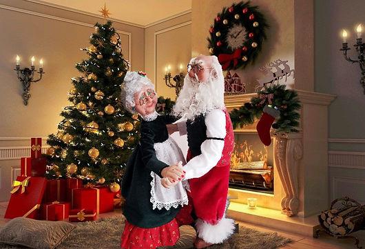 christmas waltz background.jpg