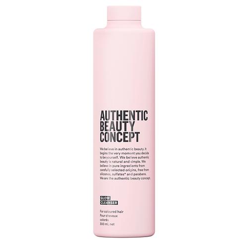 Authentic Beauty Concept GLOW szampon nabłyszczający 300 ml