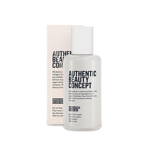 Authentic Beauty Concept Rozpieszczający Fluid 100 ml