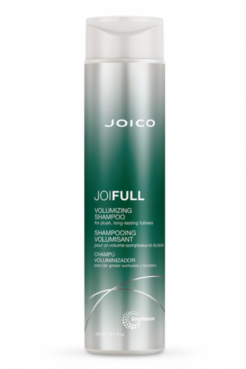 Joico JOIFULL szampon 300ml
