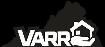 varr-logo-home.png