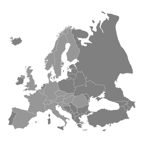 kisspng-france-blank-map-european-union-