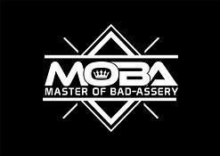 M.O.B.A. logo.jpg