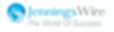 JenningsWire_Banner[1][1][1].png