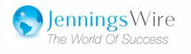 Jenningswire.com Podcast!