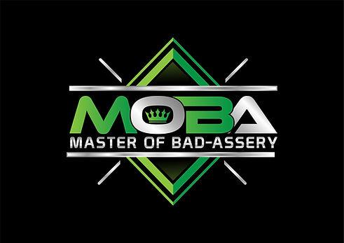 M.O.B.A-01.jpg