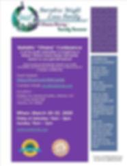 ohana conference flyer.jpg