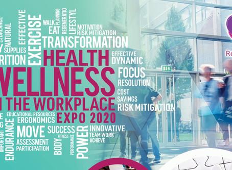 ResilientHeart Health & Wellness Expo