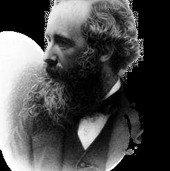 James-Clerk-Maxwell_edited.png