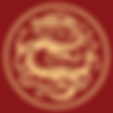 china-dragon-logo-square-380x380px.png