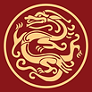 china-dragon-logo-square-380x380px.png