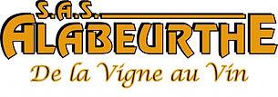 ALABEURTHE-BEAUNE-VIGNE-AU-VIN-comp-560x