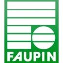Faupin.jpg