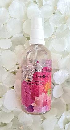 Floral Bouquet Room Spray