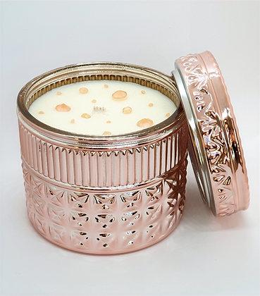 Duchess Luxury Candle