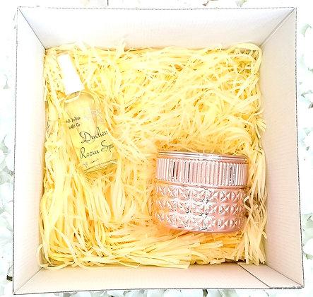 Duchess - Medium Gift Set