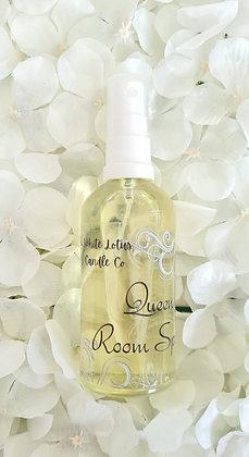 Queen Room Spray