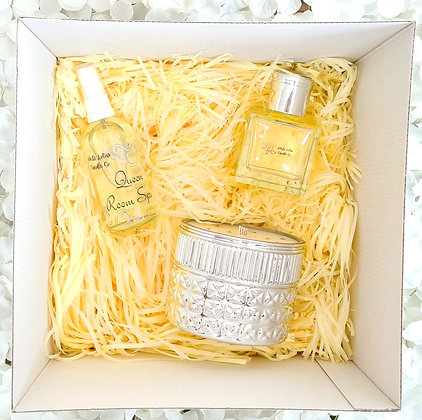 Queen - Large Gift Set