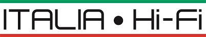 Italia_logo-ƒ.jpeg